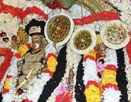 kailasanadar_sakthi_swami
