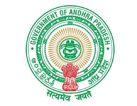 Andhra_government