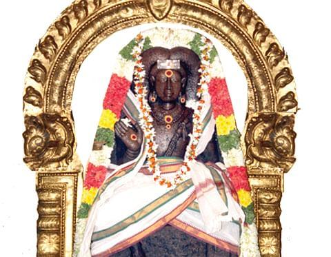 thilathaippathi