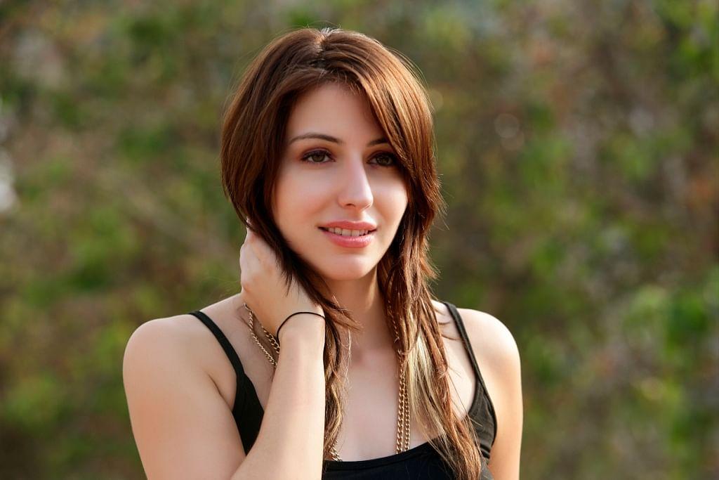 Natalie-Di-Luccio