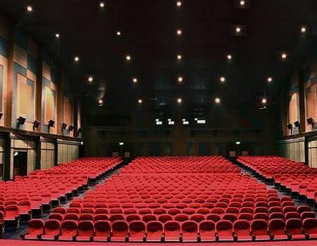 theatres.jpg