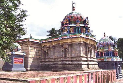 panchalingam