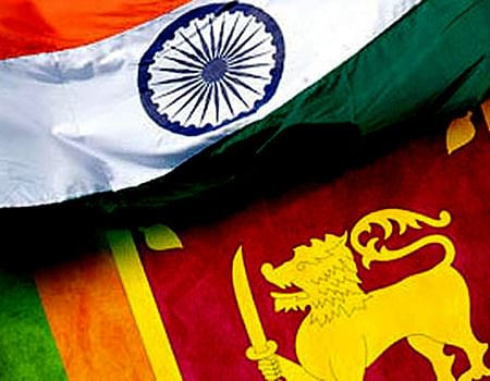 India-lanka