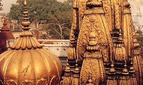Kashi-Vishwanath-Temple-Varanasi