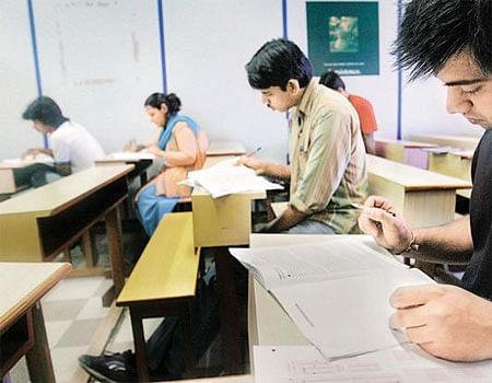ibps-exam