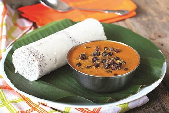 puttu-kadala-kerala-vegetarian-recipes