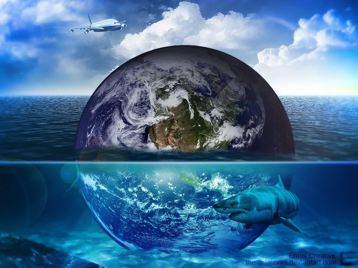 earth-under-water-in.jpg