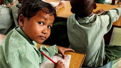 school-children-3.jpg