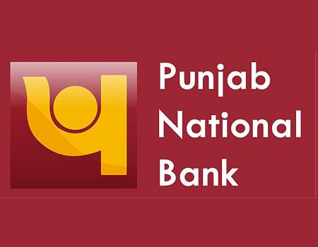 punjab_national_bank