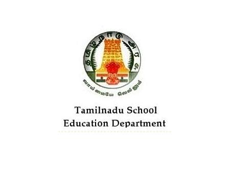 tn_education