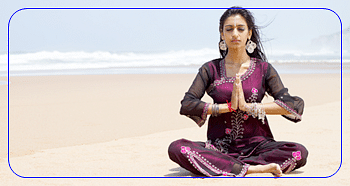 india-yoga-girl.png