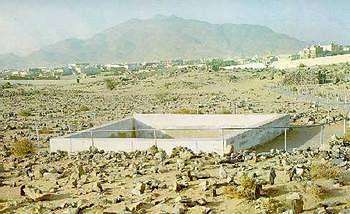site-of-the-Battle-of-Badr.jpg