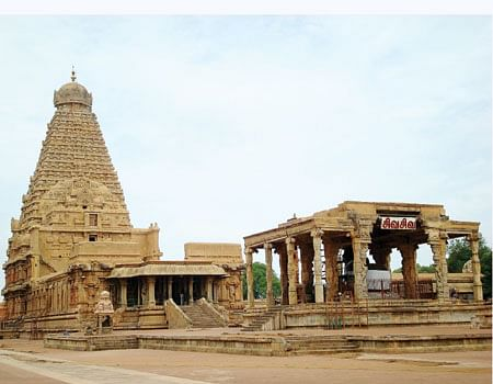 thanjavur_sivasakthi_temple