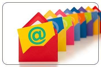 mail_2.jpg