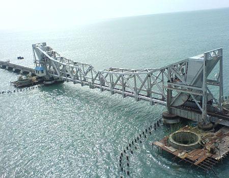 pamban_bridge
