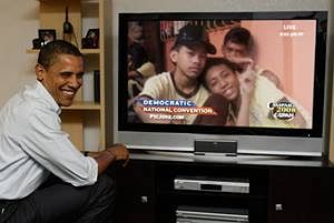 obama_tv1.jpg