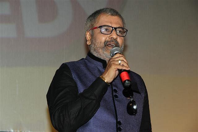 Palakkad-Madhavan-Audio-Launch1