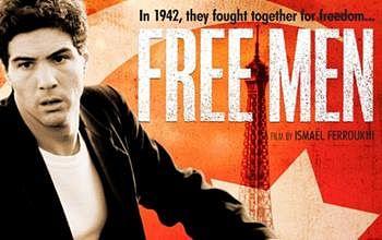 freeman_poster.jpg