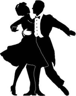 ballroom_dancing.jpg