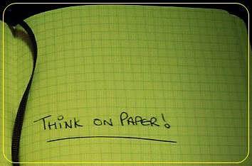Think-on-paper.jpg