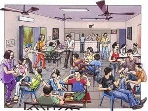 canteen-300x225.jpg