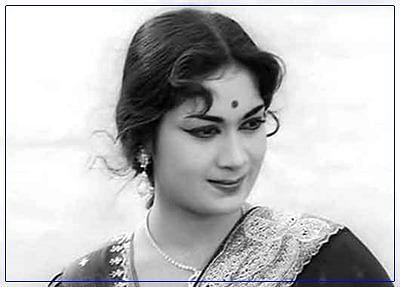 Mahanati-Savitri.jpg