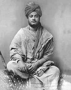 Swami_Vivekananda_Jaipur.jpg