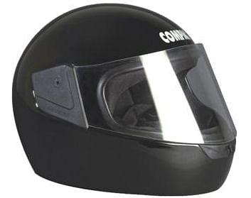 Bike-Helmetxx