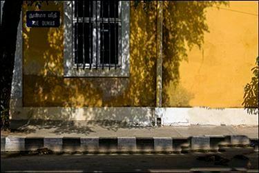 Pudhu_street_big.jpg