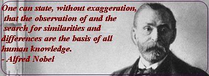 Alfred-Nobel_brown.jpg