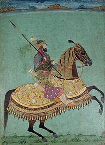Equestrian_Aurangzeb.jpg