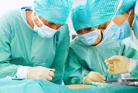 bospa-stomach-surgery