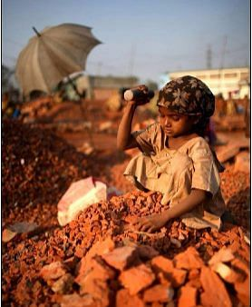 child_labour.jpg