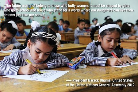 gender-quotes-ga67-barack-obama-on-girls-education_506253e94c27c_w1500.jpg