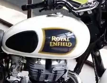 royal_enfiled