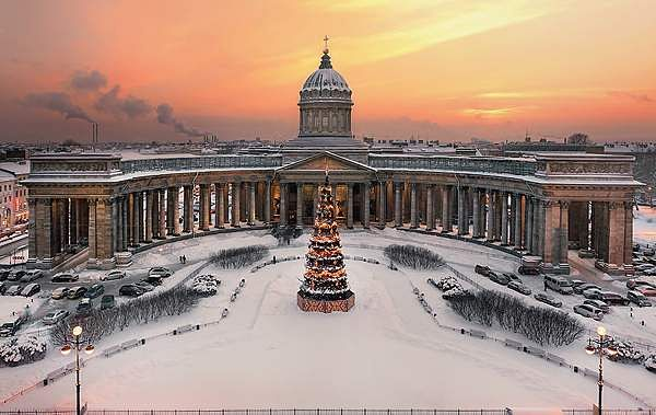 LADY_OF_KAZAN_CATHEDRAL
