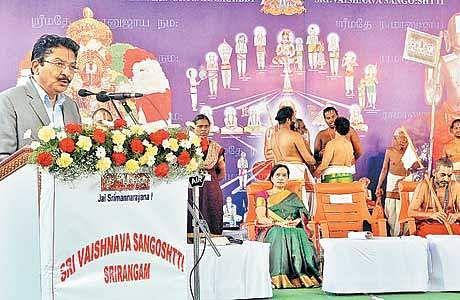 vidhyasagarrav