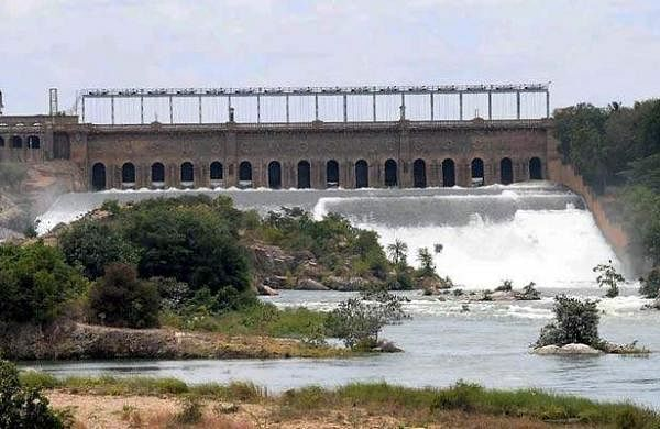cauvery_water