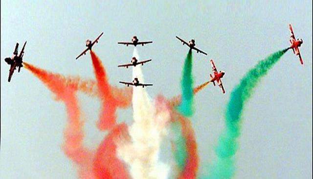indian_air_force_day