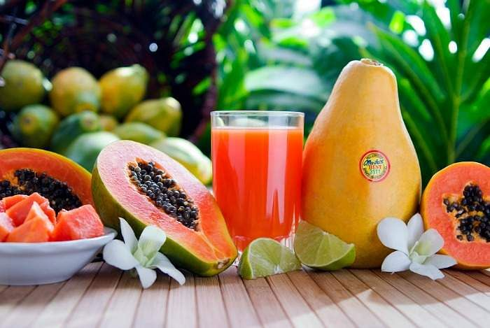 home-remedies-for-abortion-papaya