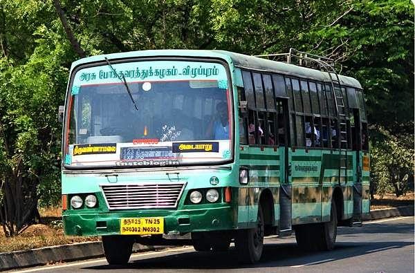 thiruvannamalai_bus