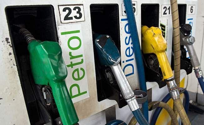 petrol_+_diesel