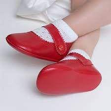 redm_shoe
