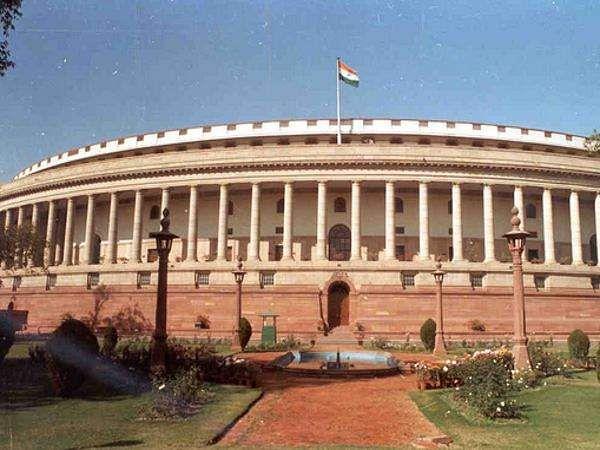 parliamentofindia