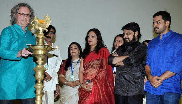 chennai_14_th_international_film_festival