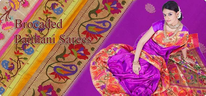 brocaded_paithani_saree