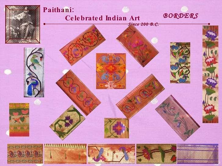 paithani-10-728