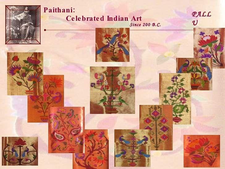 paithani-11-728_(1)