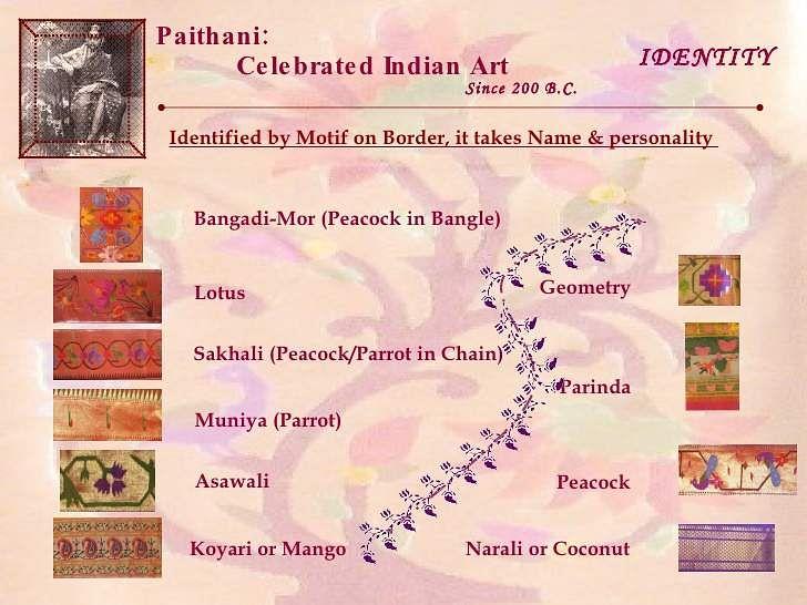 paithani-12-728
