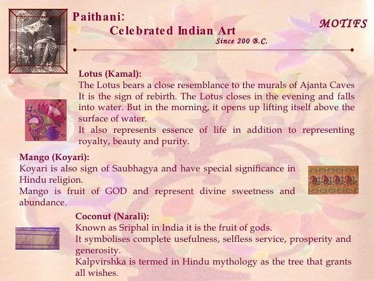 paithani-15-728